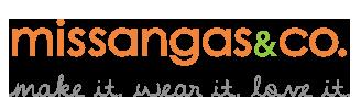 Missangas&Co® | Encante-se e Inspire-se | Bijuteria Feita à Mão
